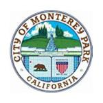 City of Monterey Park