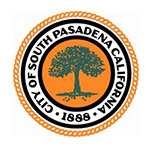 City of South Pasadena