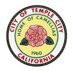 City of Temple City